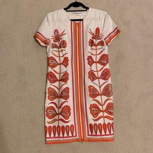 Trina Turk NEVER WORN NWT dress!